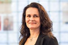 Sonja Coenen